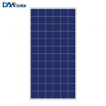 ab6589077e084 el panel solar polivinílico 72cells serial 315 320 325   330w