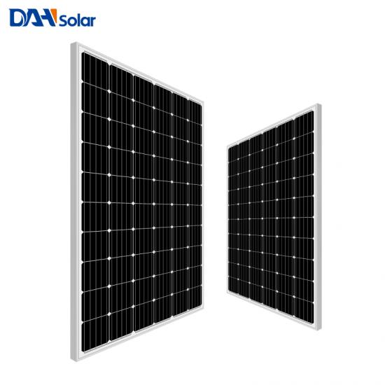 28ee0747c8836 El Mono Panel Solar Del Perc 60cells Serial 290 295 300   305w ...