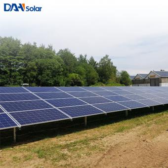 52cdb56673727 2kw Fuera Del Sistema De Casa Solar De La Red Proveedores ...