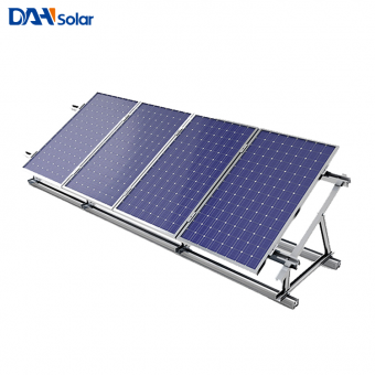 1KW Off Grid Solar Power System con batería