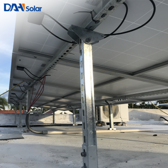 10KW On Off Grid Solar Panel System 10000W Kits solares híbridos